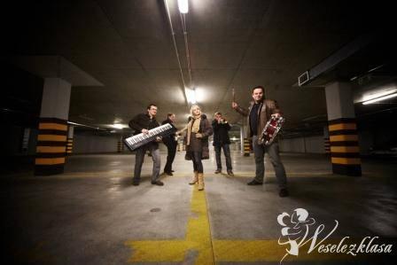 Zespół Muzyczny Galicja Band , Łańcut - zdjęcie 1