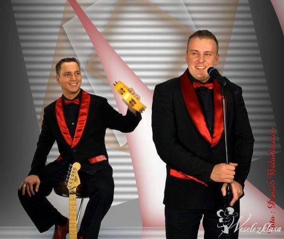 Zespół muzyczny BIS, Piła - zdjęcie 1