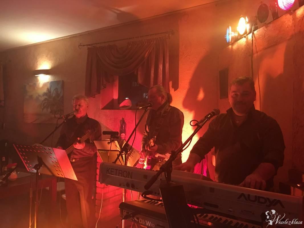 Zespół muzyczny AFRO, Oława - zdjęcie 1