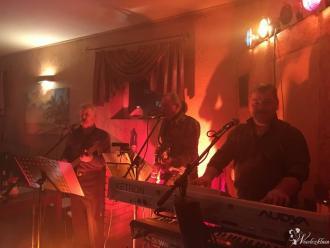 Zespół muzyczny AFRO,  Oława