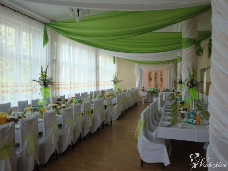 """Hotel """"Hutnik"""", Stalowa Wola - zdjęcie 1"""