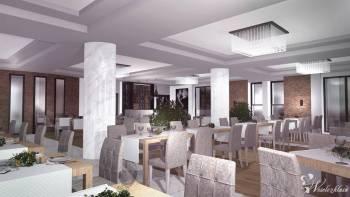 Hotel Falcon***, Sale weselne Rzeszów