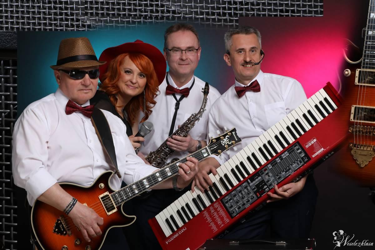 4 DANCE - Zespół Muzyczny godny polecenia!!, Starachowice - zdjęcie 1