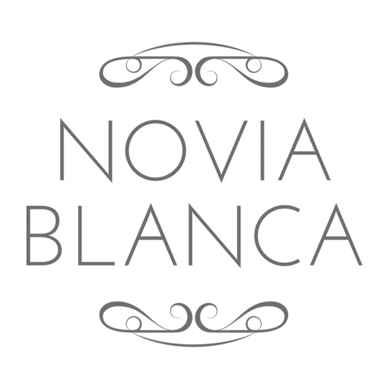 Biżuteria Novia Blanca, Warszawa - zdjęcie 1