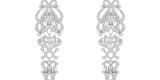 Biżuteria Novia Blanca, Warszawa - zdjęcie 5