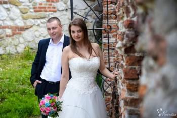Studio Video-Tom, Tomasz Barcz, fotografia, filmowanie, Kamerzysta na wesele Szczucin