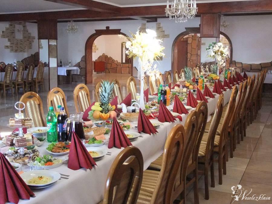 Hotel - Restauracja - Bar Pod Jaskółką, Tumlin-Osowa - zdjęcie 1
