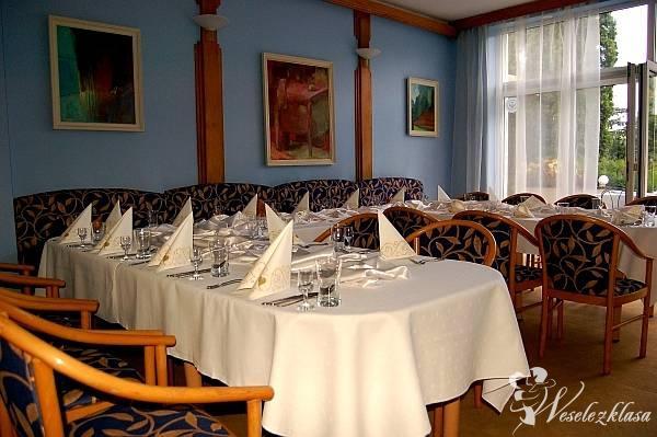Restauracja Dworek, Łódź - zdjęcie 1