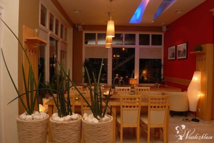 Restauracja Laguna Smaku, Sopot - zdjęcie 1