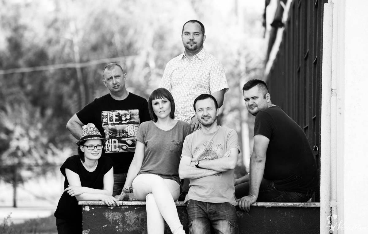 Zespół Peppermint, Leszno - zdjęcie 1