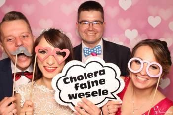 Fotobudka Gorąca Fotka |Napis LOVE|Teledysk| FILM | Fotografia |Barman, Fotobudka, videobudka na wesele Mława