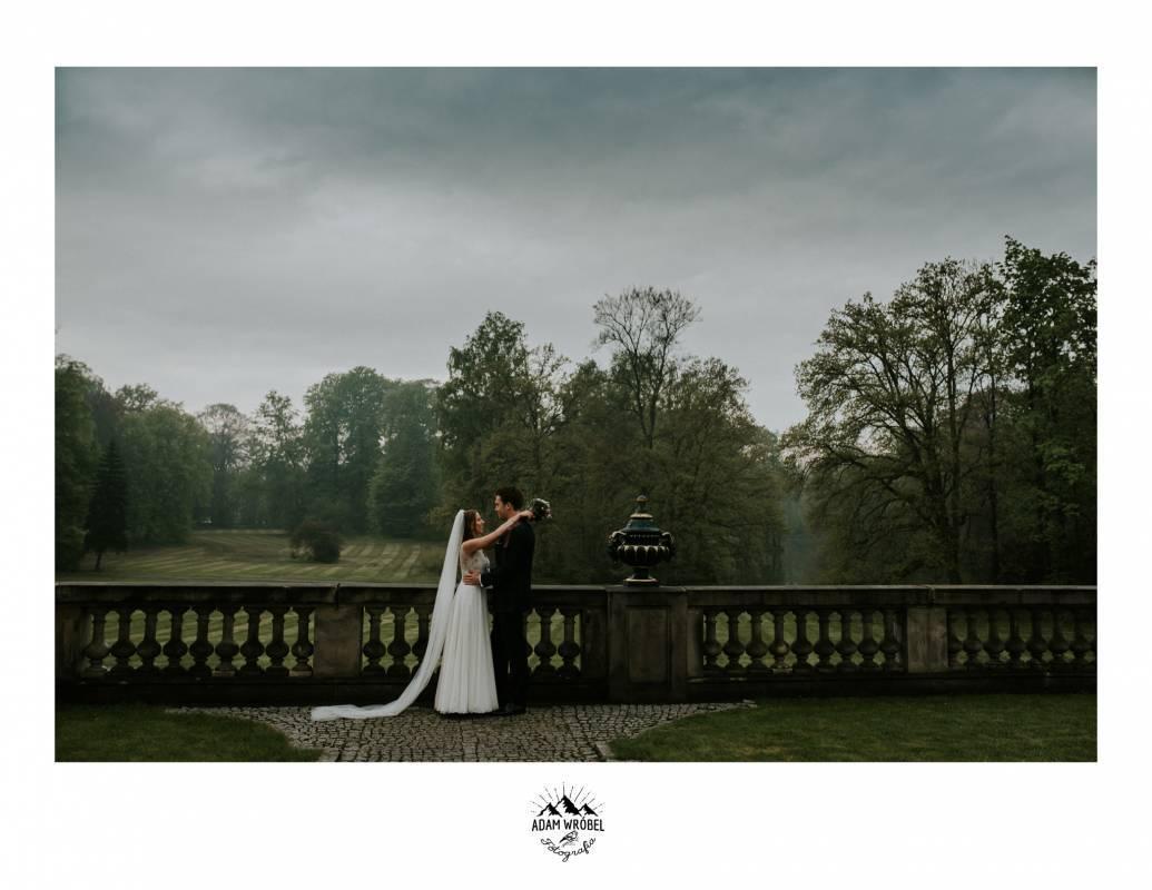 Adam Wróbel Fotografia - profesjonalny fotograf, Bielsko-Biała - zdjęcie 1
