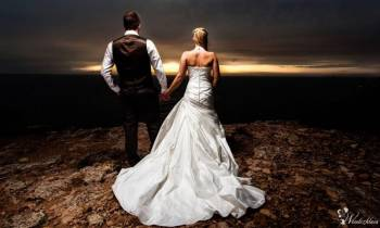 MULTIVIDEO - VIDEOFILMOWANIE, Kamerzysta na wesele Ryglice