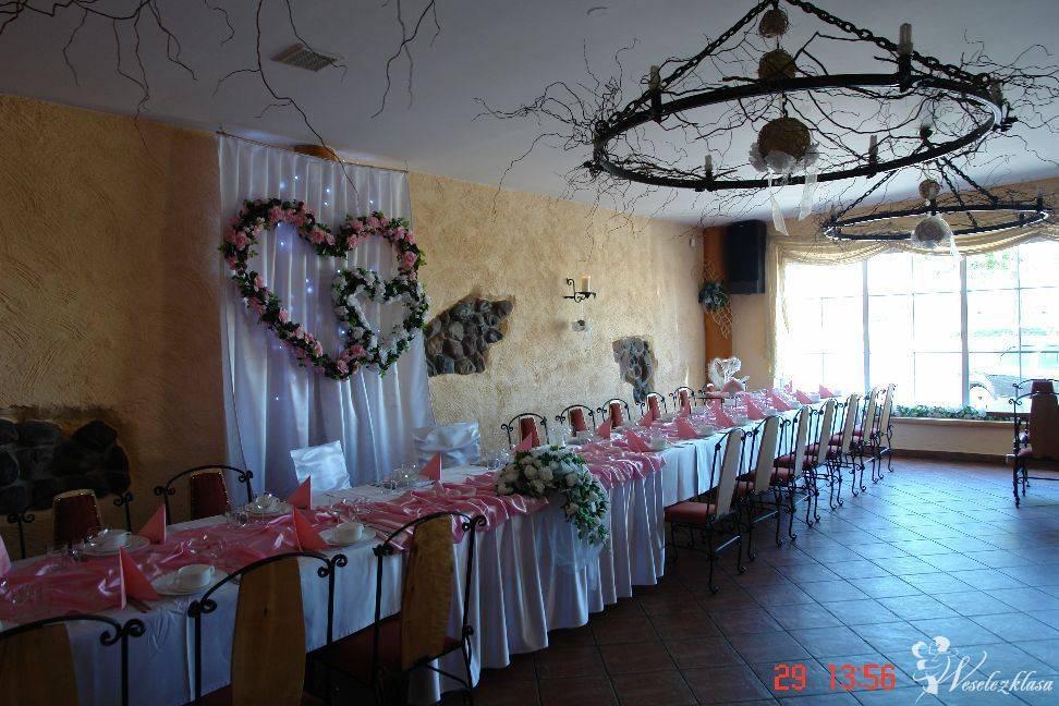 Restauracja Starogród, Starogard Gdański - zdjęcie 1