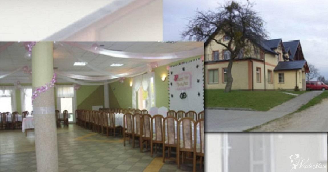 Sala weselna Luzino, Bolszewo - zdjęcie 1