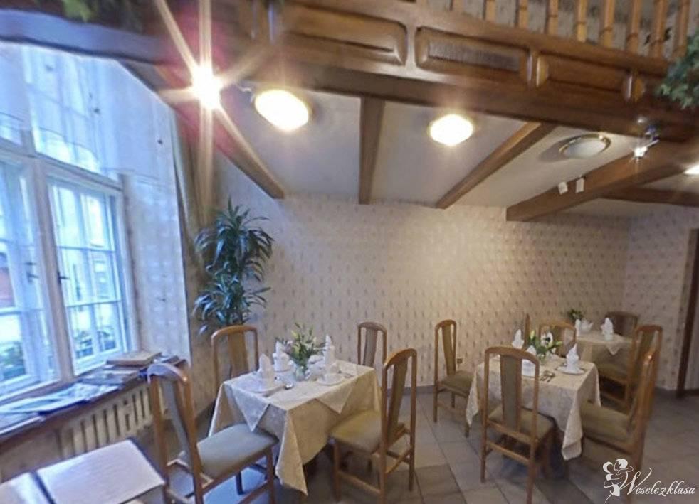 Restauracja Kresowa, Gdańsk - zdjęcie 1