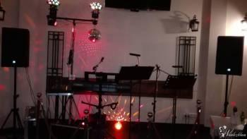 Zespół muzyczny FRESH, Zespoły weselne Inowrocław