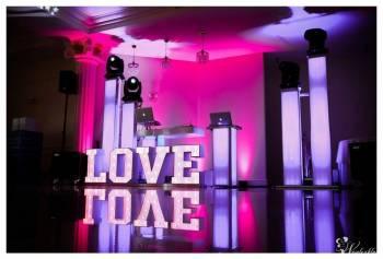 DJ DARKEE + SAX  na wesele, DJ na wesele Kozienice