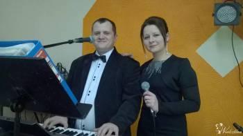 Zespół Muzyczny Marcin Ziółkowski, Zespoły weselne Chodecz