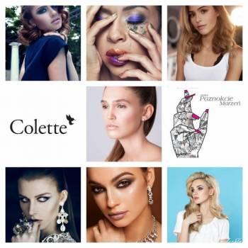 Colette - Profesjonalny Makijaż Ślubny, Makijaż ślubny, uroda Pionki