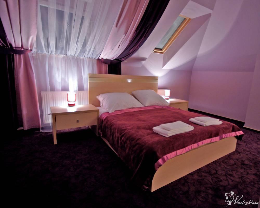 Hotel & Restauracja Hibiskus, Boguchwała - zdjęcie 1