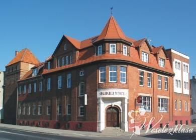 Hotel Restauracja Sukiennice, Chojnice - zdjęcie 1