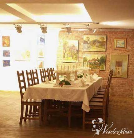 Anna Restauracja i Pensjonat, Góra Świętej Anny - zdjęcie 1