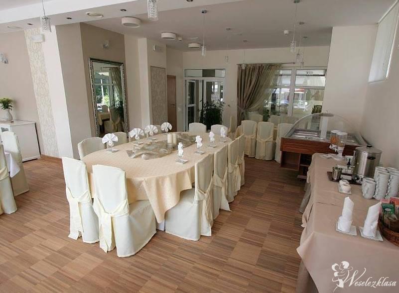 Hotel Cieplice, Jelenia Góra - zdjęcie 1