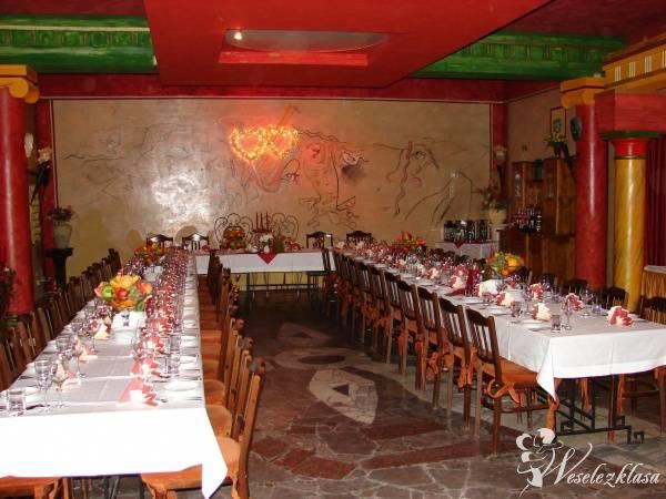 Restauracja Grecka  IRINI, Zawiercie - zdjęcie 1