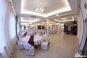 JHBmotel - Sala Weselna i Bankietowa, Sale weselne Nowogród