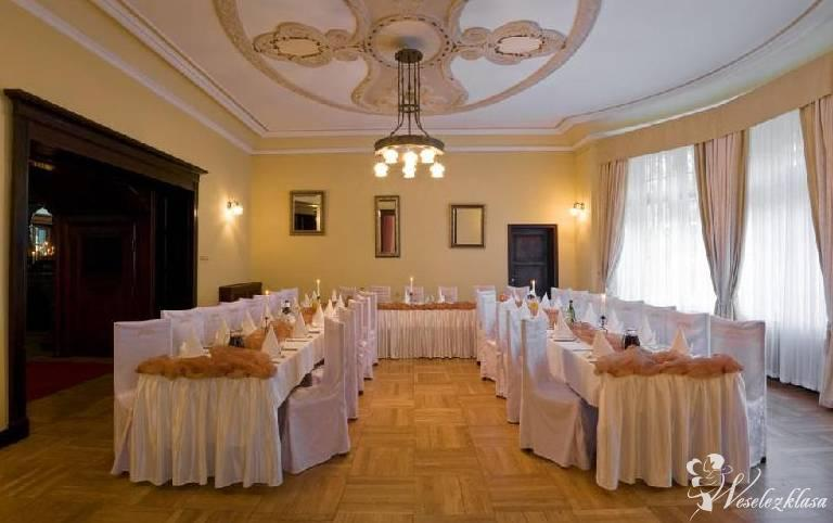 Restauracja Staropolska Soplicowo, Łódź - zdjęcie 1