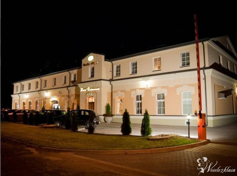 Hotel Carskie Koszary, Zamość - zdjęcie 1
