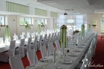 HOTEL PiK, Sale weselne Wodzisław Śląski