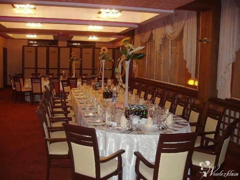 Hotel i Restauracja Glorietta, Iwonicz-Zdrój - zdjęcie 1