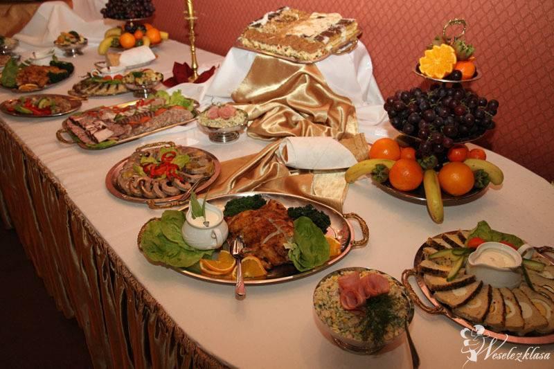 Hotel Restauracja MARIO, Nowa Sarzyna - zdjęcie 1