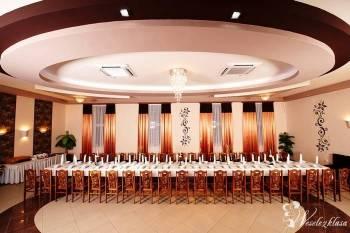 OLIVIA hotel & restauracja, Sale weselne Krasnystaw
