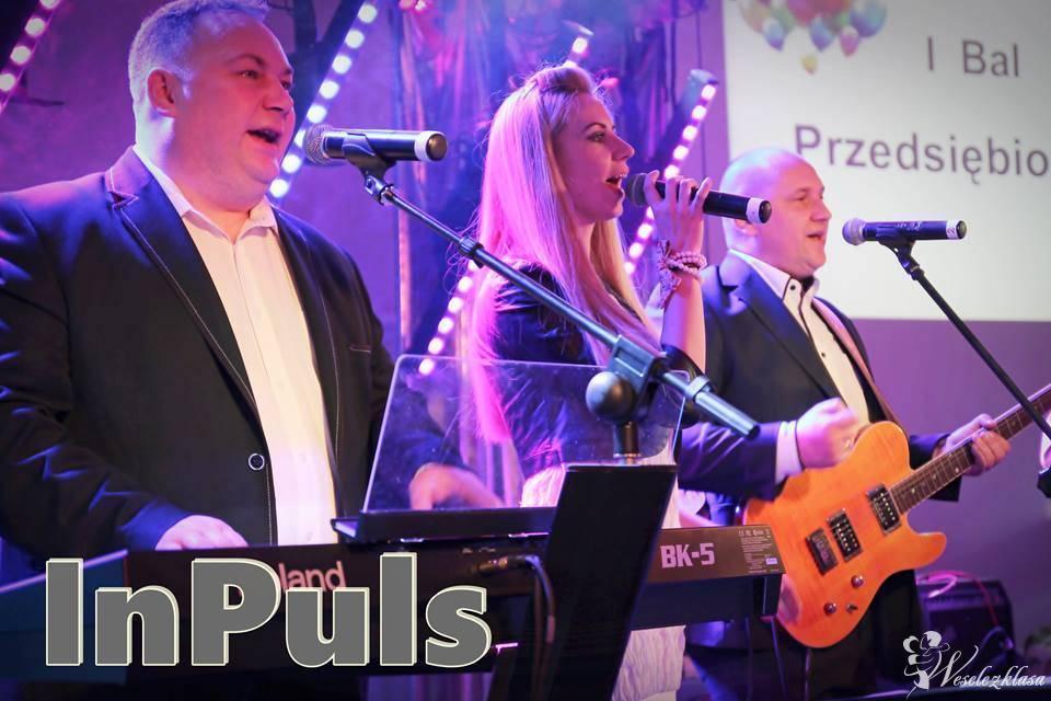 zespół InPuls, Suwałki - zdjęcie 1