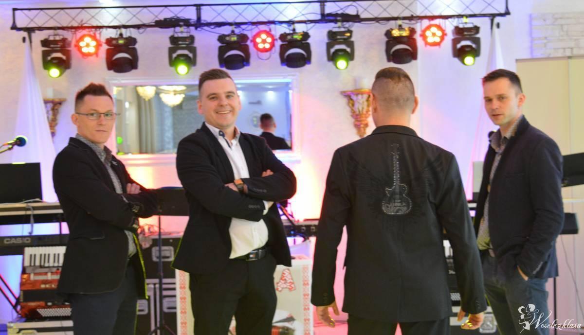 ZORKA & Dj Irecki-zespół i dj w pakiecie, Stare Berezowo - zdjęcie 1