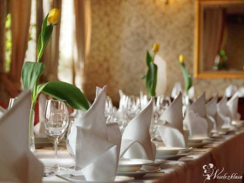 Hotel Basztowy ***, Sandomierz - zdjęcie 1