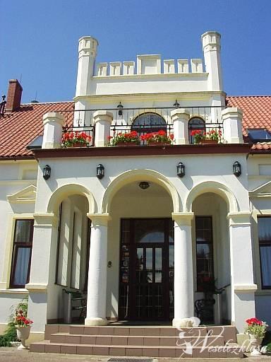 Pałac Budzistowo, Kołobrzeg - zdjęcie 1