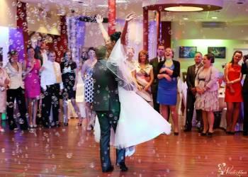 Dynamiczne Video-  PROMO Last & First Minute-Lustrzankami i kreatywnie, Kamerzysta na wesele Toszek