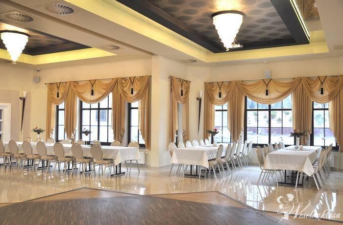 Restauracja i Hotel Dudek, Mniów - zdjęcie 1