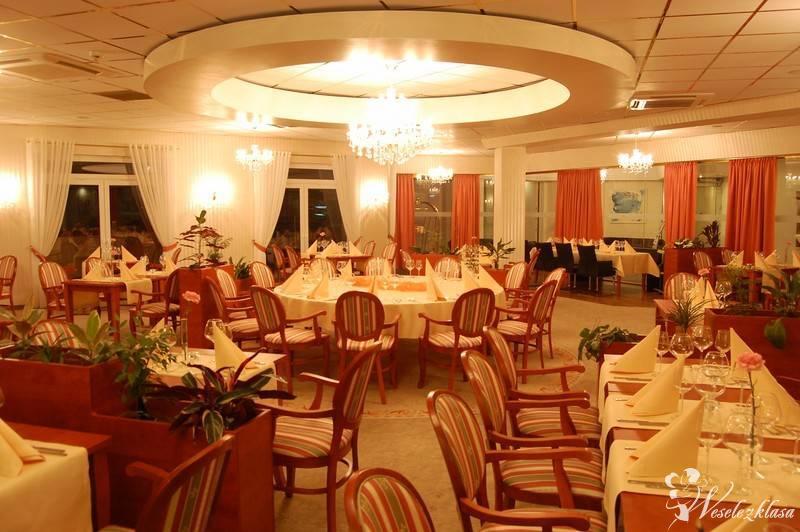 Hotel****Gwarna, Legnica - zdjęcie 1