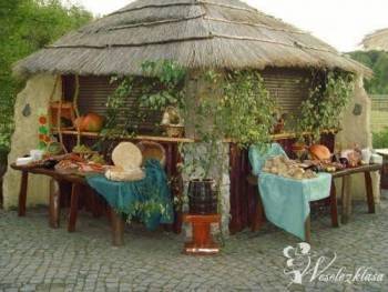 Feldman-Restaurants Catering, Sale weselne Olesno
