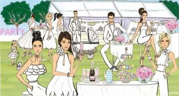 Agencja Spinki- organizacja i planowanie ślubów i wesel, Wedding planner Kielce