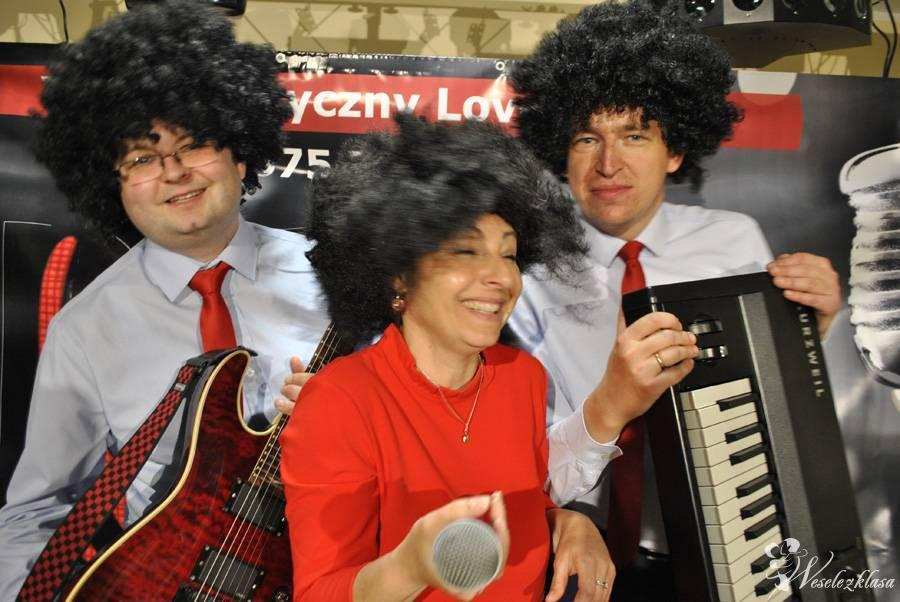 Zespół muzyczny na wesele LovelyBand , Koszalin - zdjęcie 1