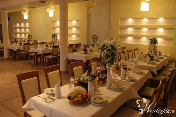 Hotel Marand, Rzeszów - zdjęcie 1