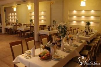 Hotel Marand, Sale weselne Rzeszów