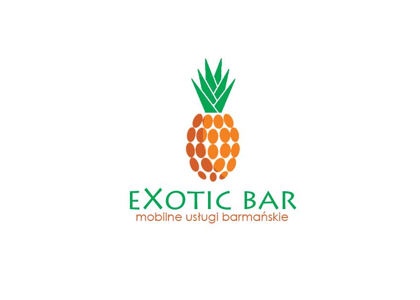 Exotic Bar - Twój barman na wesele, Nowy Sącz - zdjęcie 1