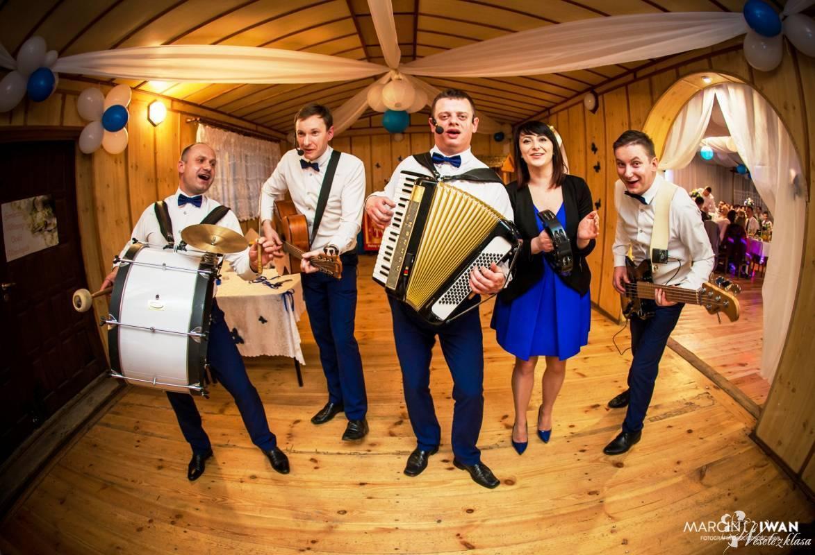 Qatro Zespół Muzyczny, Puławy - zdjęcie 1